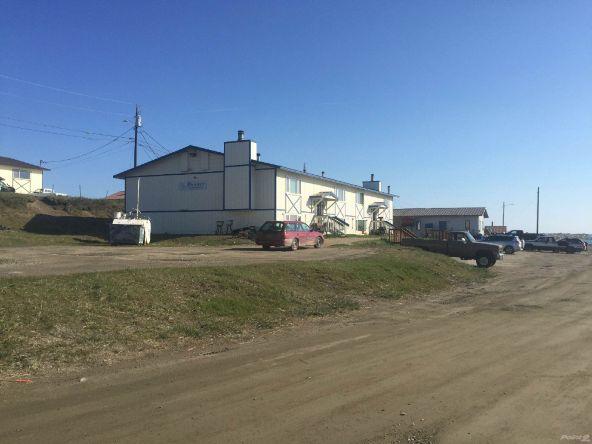 307 Prospect St. Prospect Apartments, Nome, AK 99762 Photo 2