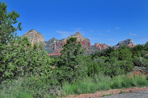 125 Manzanita Ln., Sedona, AZ 86336 Photo 6