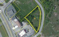 Home for sale: 0 Rock Creek Dr., Lewisburg, TN 37091