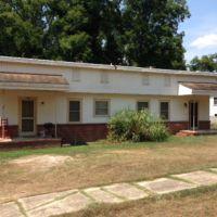 Home for sale: 194 Dromedary St., Woodbury, GA 30293