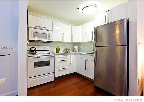 1502 Jefferson Ave. # 106, Miami Beach, FL 33139 Photo 12