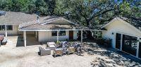 Home for sale: 10 Albo Ct., Orinda, CA 94563