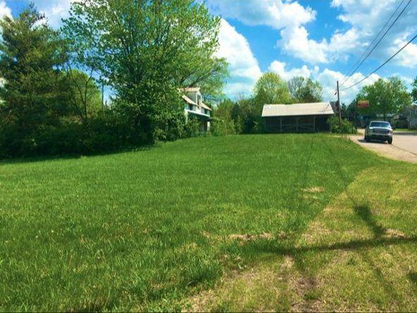 8616 Tates Creek Rd., Lexington, KY 40515 Photo 6