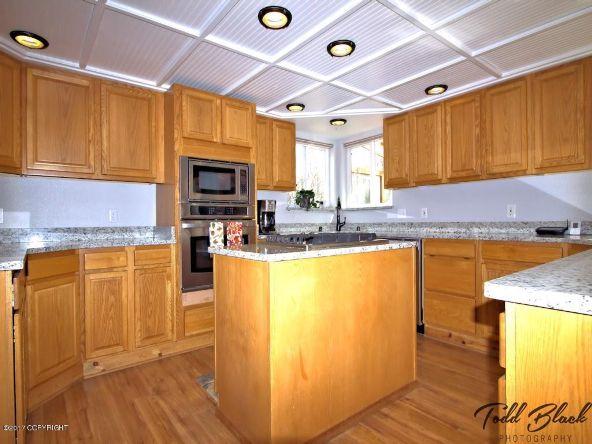1601 N. Legacy Ln., Wasilla, AK 99654 Photo 25