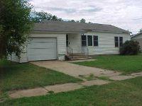 Home for sale: 410 N. Blaine, Attica, KS 67009