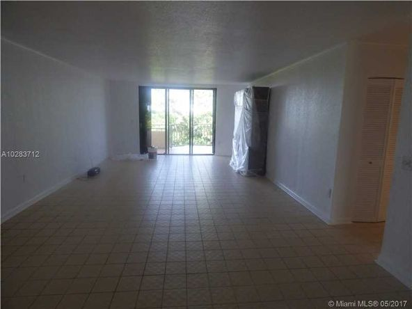 12000 North Bayshore Dr., North Miami, FL 33181 Photo 14