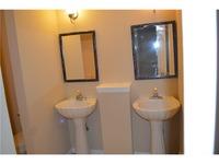 Home for sale: 7648 Fielder Rd., Jonesboro, GA 30236