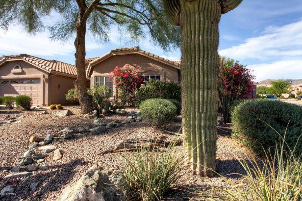 1304 W. Amberwood Dr., Phoenix, AZ 85045 Photo 30