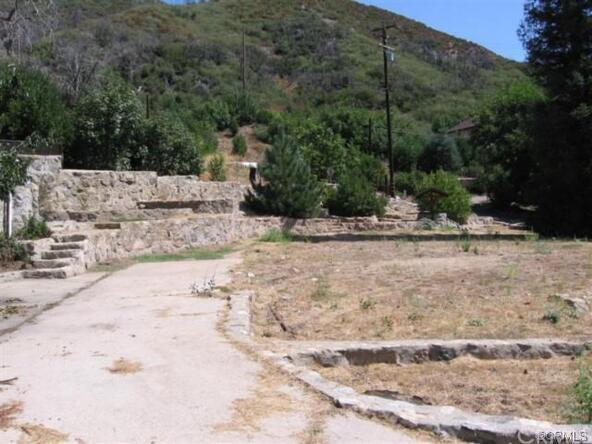 1764 E. Forrest Ln., San Bernardino, CA 92404 Photo 33