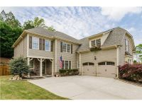 Home for sale: 265 Brook Valley Ln., Sugar Hill, GA 30518