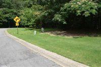 Home for sale: River Oaks Dr., Benton, AR 72015