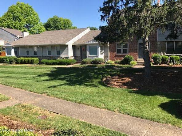 10506 Burns Ct., Louisville, KY 40223 Photo 26
