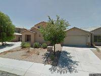 Home for sale: W. Snow Dr., Maricopa, AZ 85239