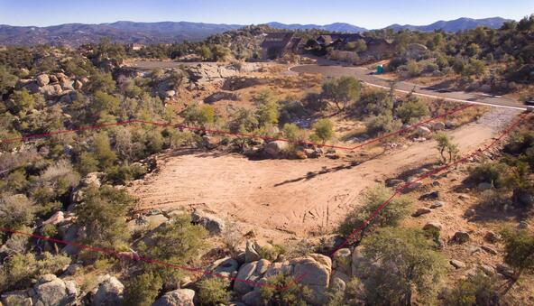 1378 Dalke Point (Lot #57), Prescott, AZ 86305 Photo 11