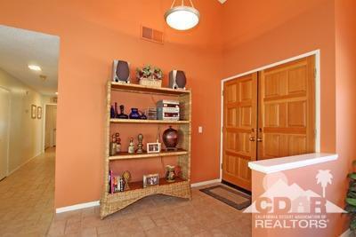 49961 Avenida Vista Bonita, La Quinta, CA 92253 Photo 52