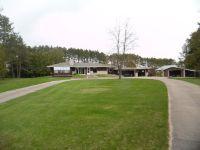 Home for sale: 4942 Danforth, Escanaba, MI 49829