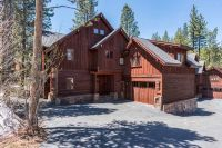Home for sale: 12724 Zurich Pl., Truckee, CA 96161