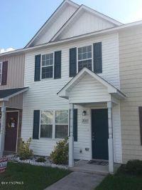 Home for sale: 2005 Grandeur Avenue, Jacksonville, NC 28546