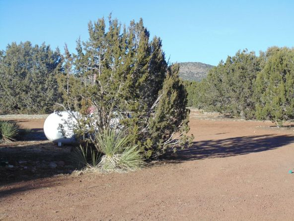 38236 W. Howling Coyote, Seligman, AZ 86337 Photo 44