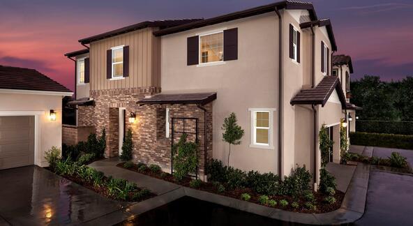 71 Baculo Street, Ladera Ranch, CA 92694 Photo 1