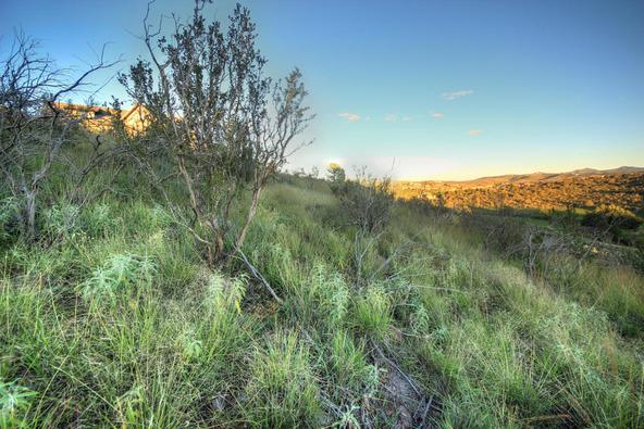 1041 Vantage Point Cir., Prescott, AZ 86301 Photo 16