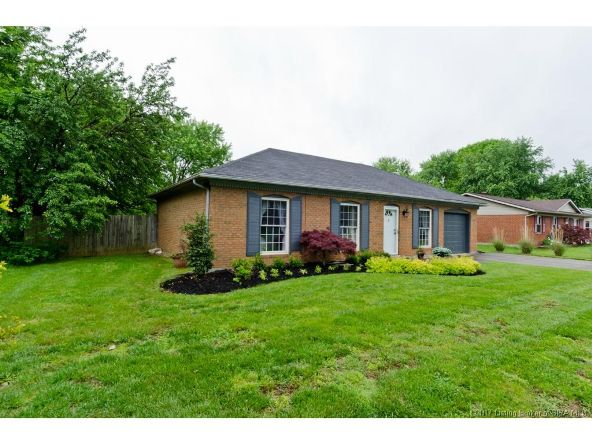2512 Bishop Rd., Jeffersonville, IN 47130 Photo 14