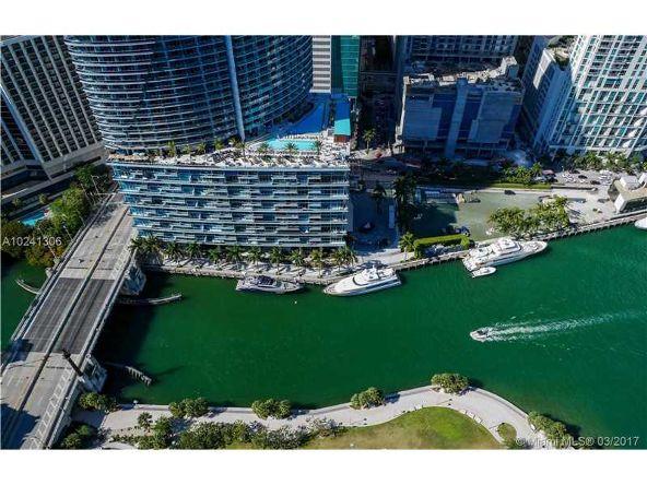 475 Brickell Ave. # 4515, Miami, FL 33131 Photo 3