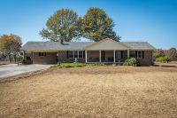 Home for sale: 1951 Cr 11, Florence, AL 35633