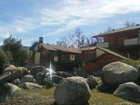 Home for sale: 245 Burlando Rd., Kernville, CA 93238