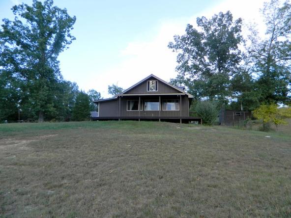526 County Rd. 139, Bryant, AL 35958 Photo 106