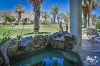 Home for sale: 54709 Oakhill, La Quinta, CA 92253