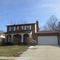 Home for sale: 4018 Sturgis, Cedar Falls, IA 50613