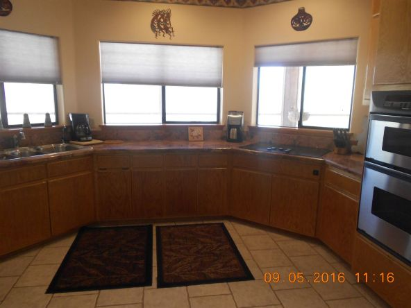 3853 S. Ave. 5 E., Yuma, AZ 85365 Photo 14