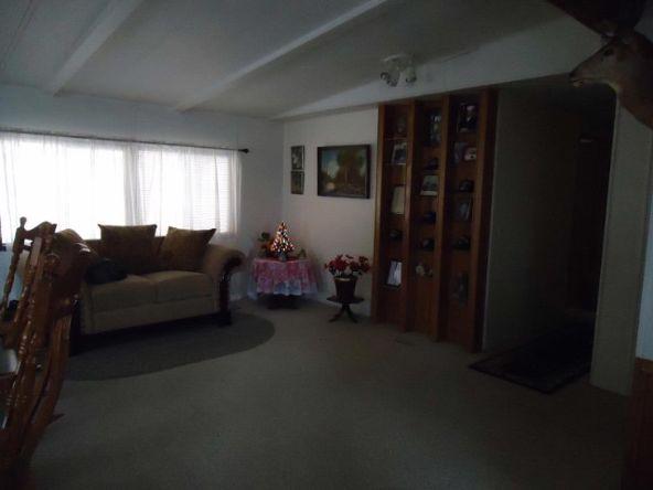 1440 Elderberry Rd., Klamath Falls, OR 97601 Photo 2