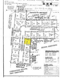 Home for sale: 965 Cobblestone Dr., Garner, IA 50438