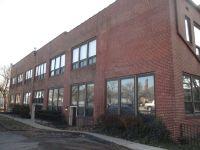 Home for sale: 1523 S. 10th St., Saint Louis, MO 63104