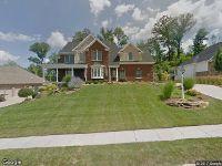 Home for sale: Karlenia, Edgewood, KY 41017