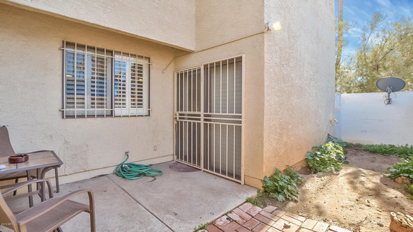 7756 N. 20th Avenue, Phoenix, AZ 85021 Photo 17