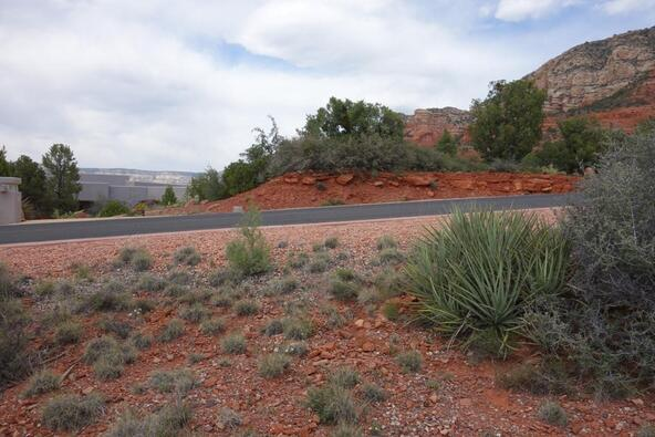 50 North Slopes, Sedona, AZ 86336 Photo 14