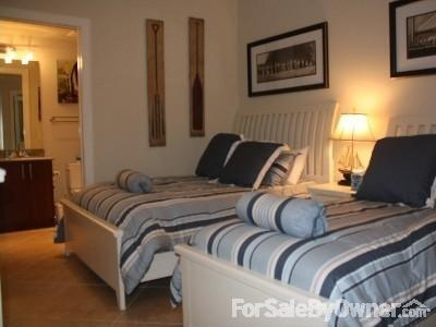 26302 Perdido Beach Blvd., Orange Beach, AL 36561 Photo 43