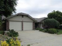 Home for sale: 604 E. Mesa Ave., Fresno, CA 93710