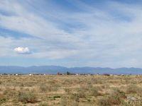 Home for sale: 960 Linda Ave., Pueblo West, CO 81007