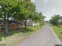 Home for sale: Hahn, Hahnville, LA 70057