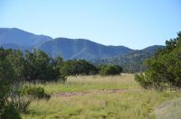 Home for sale: 47 Stagecoach Trail, Sandia Park, NM 87047