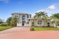 Home for sale: 15653 75th Avenue, Palm Beach Gardens, FL 33418