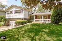 Home for sale: 1760 E. Corktree Ln., Mount Prospect, IL 60056
