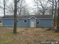Home for sale: Black Rock, AR 72415