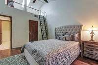 Home for sale: 8082 E. Via del Desierto, Scottsdale, AZ 85258