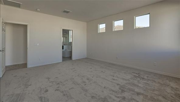 8211 S. 42nd Dr., Laveen, AZ 85339 Photo 6