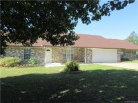 Home for sale: 50 Edgewood Dr., Eufaula, OK 74432